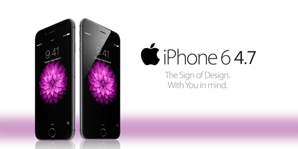 아이폰6 4.7.jpg